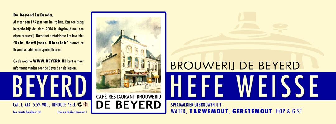 2-Etiketten-2015-Hefe-Weisse