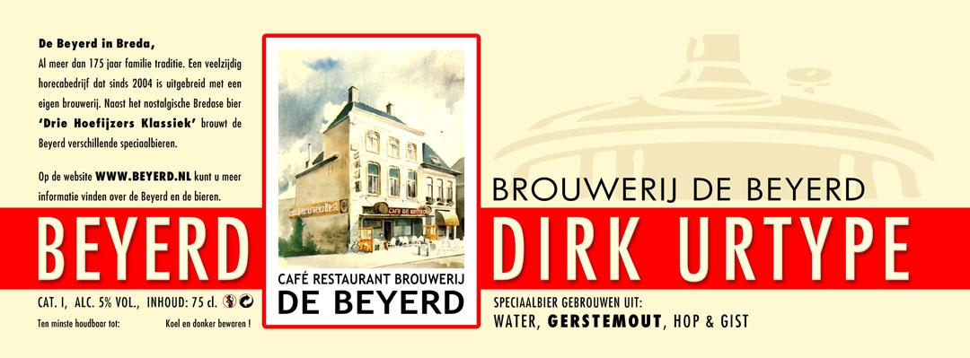 3-Etiketten-2015-Dirk