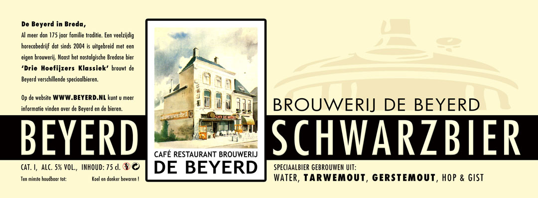 4-Etiketten-2015-Schwarzbier