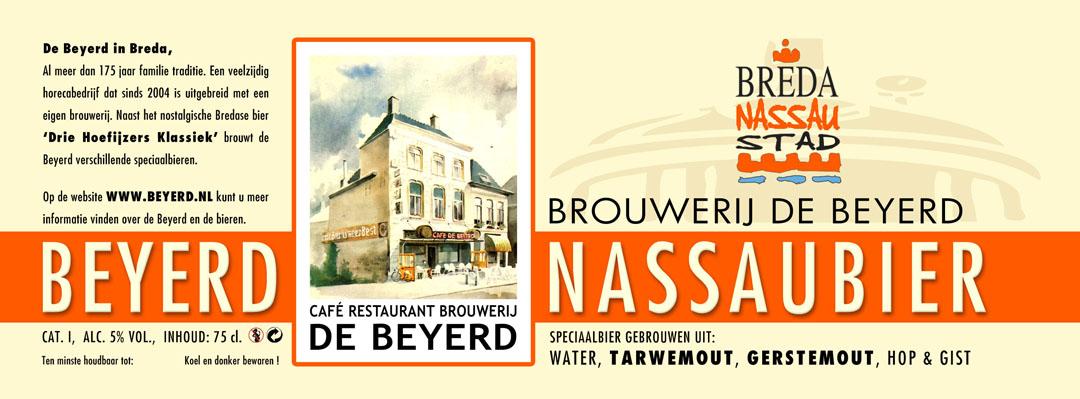 9-Etiketten-2015-Nassaubier