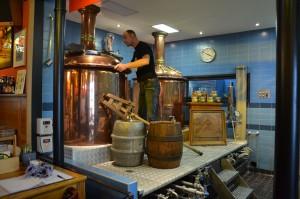 Brouwerij4
